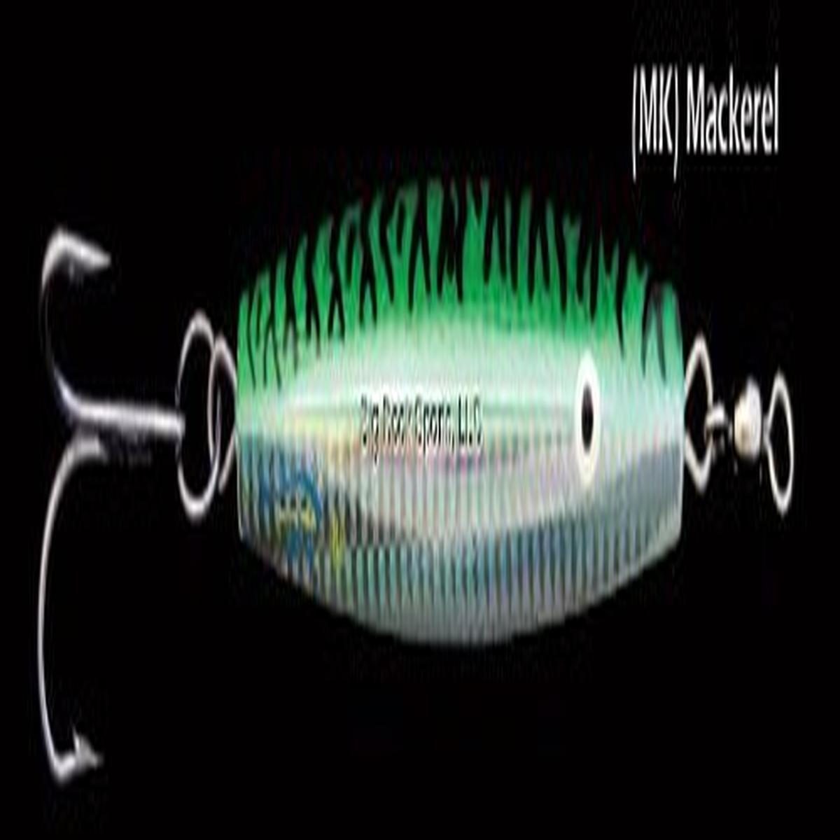 お気にいる Ahi Assaultダイヤモンドジグwith B00AU5SSQ8 Ahi Mustadフック B00AU5SSQ8 4|Mackerel Mackerel Mackerel 4, 家具インテリア雑貨のアラモード:663c3f65 --- a0267596.xsph.ru