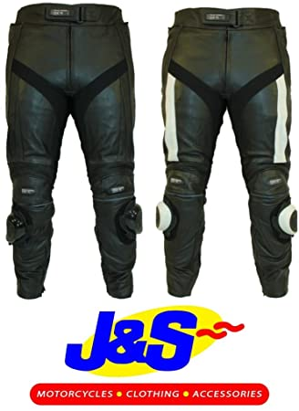 Sikma Mens Motorbike Cordura Waterproof CE Armours trousers//Pants Motorcycle Bottom 32