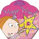 Camilla the Cupcake Fairy's Magic Wand, Tim Bugbird, 1848799209