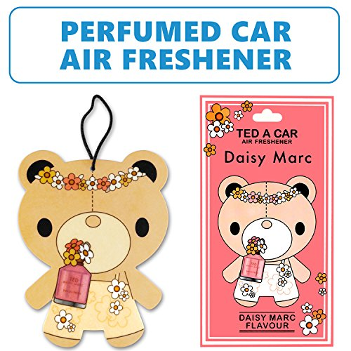 Fragrance Perfume Air Freshener - Car Perfume Air Freshener - Perfumes For Car - Car Fragrance - Perfumed Freshener - New Car Scent Air Freshener - Car Air Freshener - Car Freshener - Car Fragrance - Cardboard Air Freshener