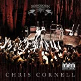 Songbook-Explicit
