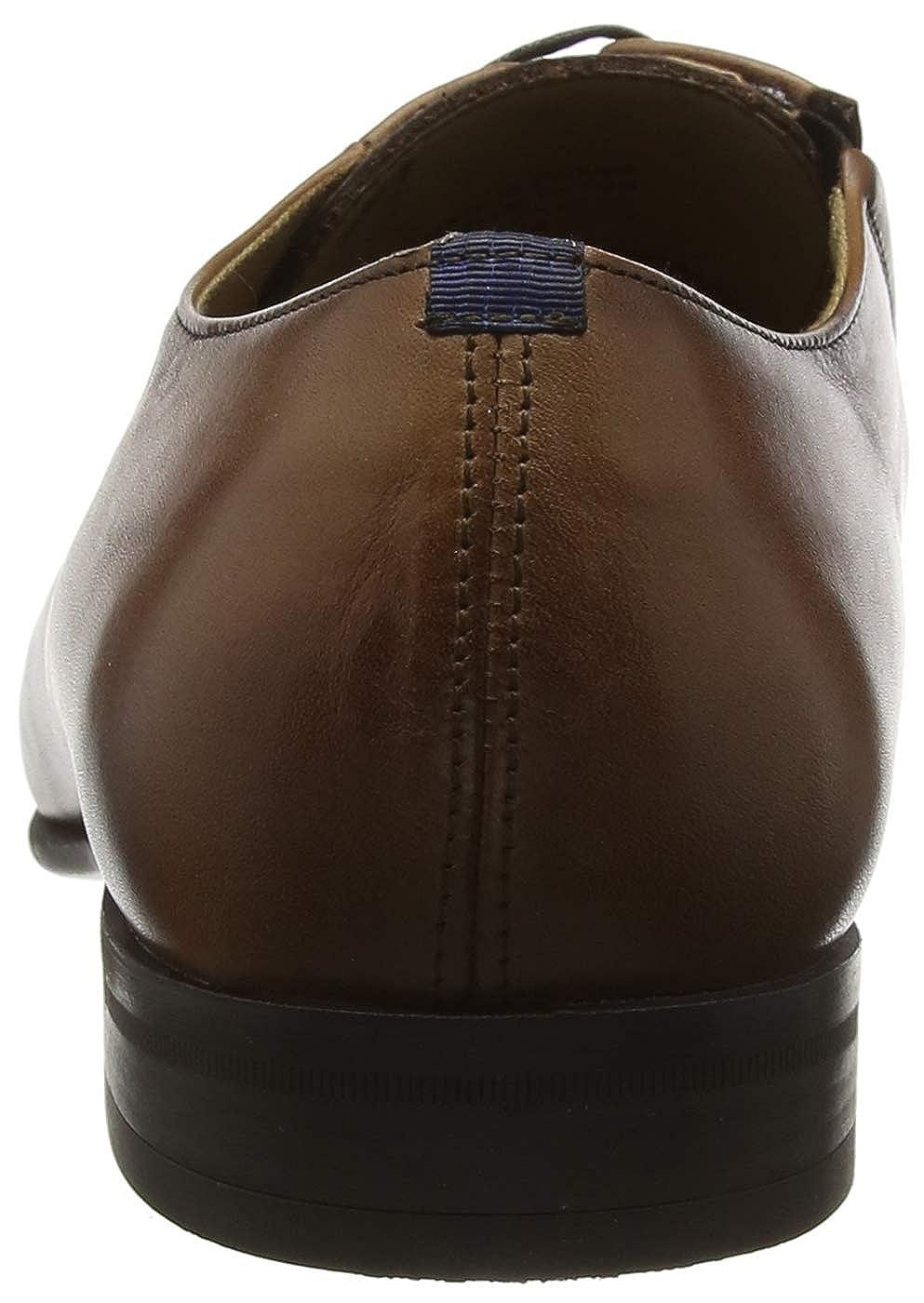 ALDO Herren Herren Herren Mardorien Derbys  008859