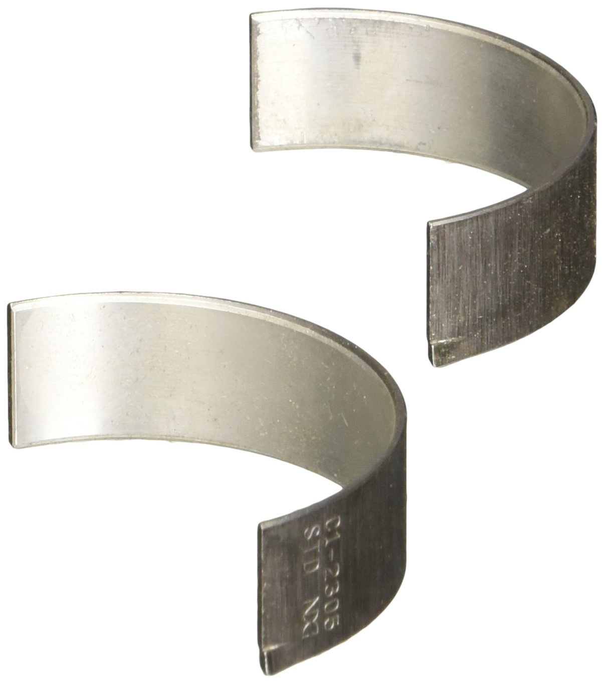 Sealed Power 4775A Connecting Rod Bearing