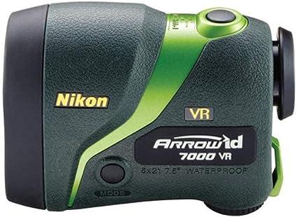 Nikon 16211 product image 3