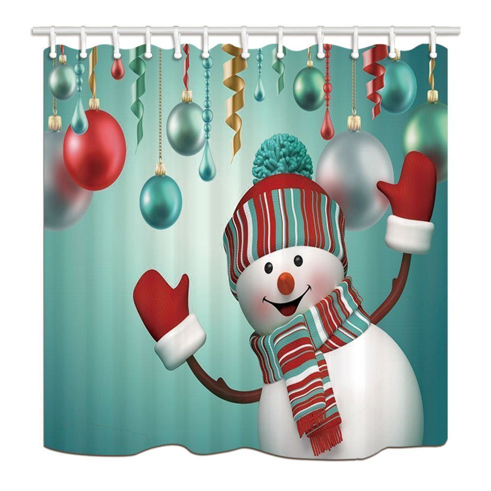 GuoEY Jugendlich Mädchen Weihnachtsgeschenk Dekor Weihnachten ...
