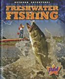 Freshwater Fishing, Sara Green, 1600147992