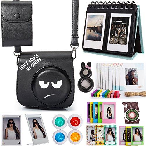 Camera Bag Bundle - 4