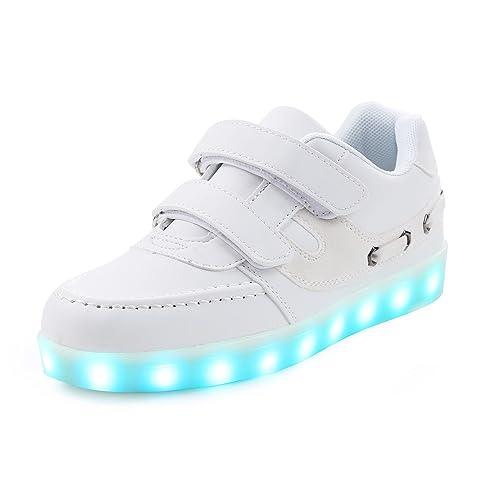 hook up sneakers Elite dating site NZ