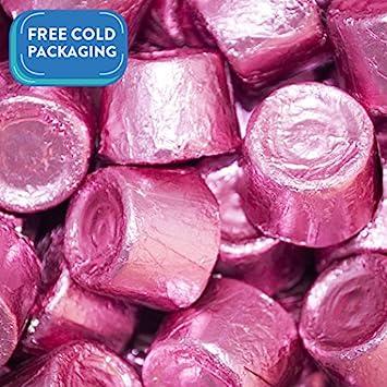 coolpack скачать бесплатно на русском