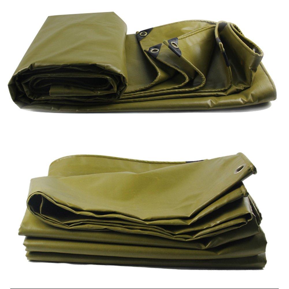 JIANFEI オーニング 防水 キャンバス、 4m サンプロテクション 布 4m|B B 2m 多機能 厚い 耐久性のある 目覚め キャンバス、 550G/m2、 厚さ0.45mm (色 : B, サイズ さいず : 2m × 4m) B07D39Z7M2 2m × 4m|B B 2m × 4m, インテリアの杜:e1f4e9a2 --- jpworks.be