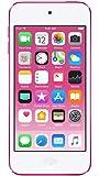 Apple iPod touch 32GB 第6世代 2015年モデル ピンク MKHQ2J/A