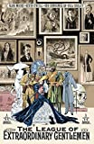 The League of Extraordinary Gentlemen, Vol. 1 by Alan Moore (1999-05-04)