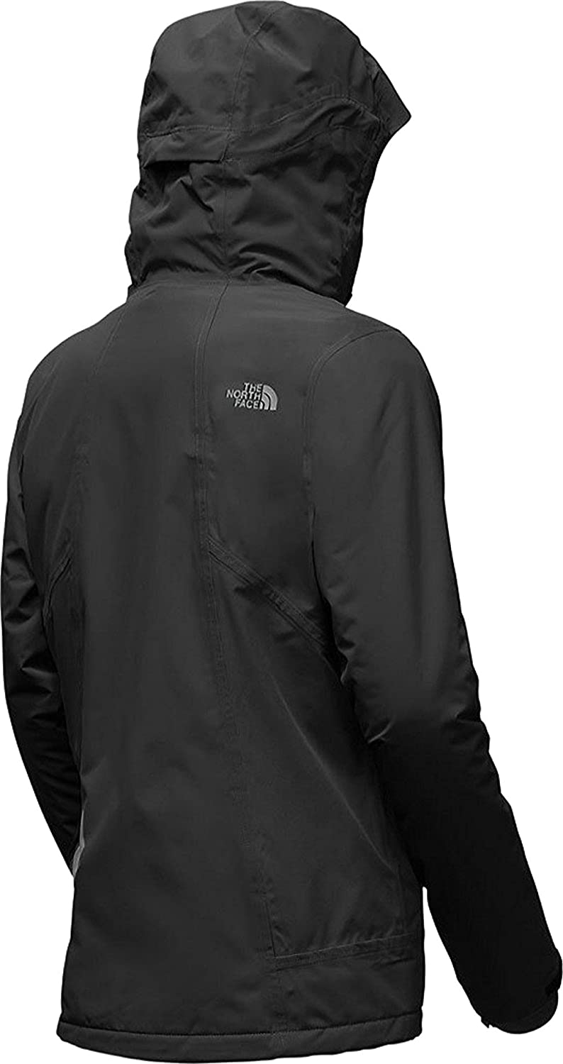 a3de8a25e The North Face Women's Highanddry Triclimate Jacket