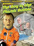 RiffTrax: The Boy in the Plastic Bubble
