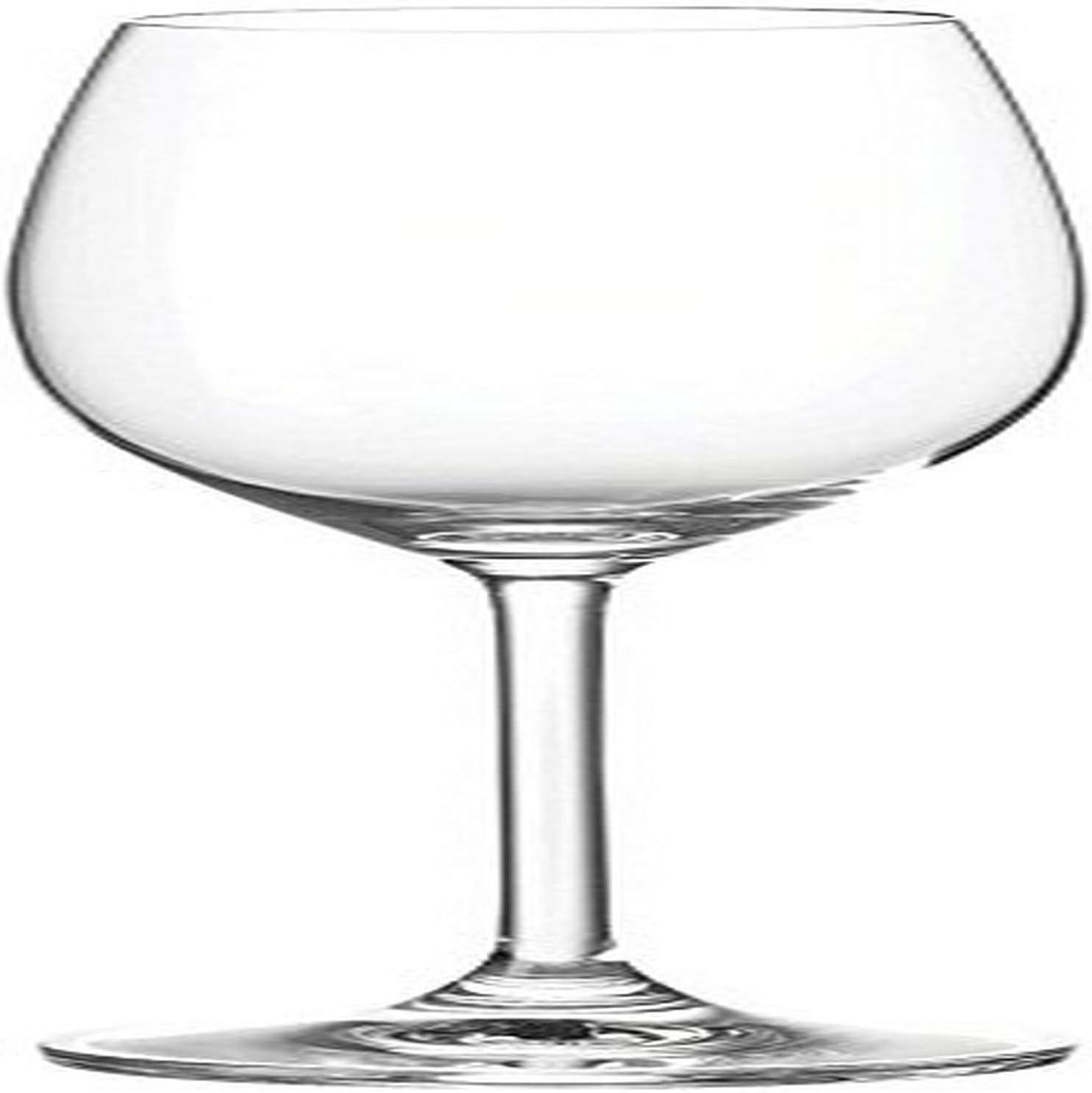Leonardo 63315 Daily White Wine Glass, 370 ml (1 glass)