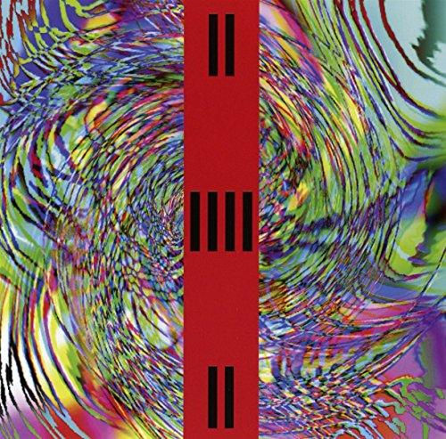 Front 242 - Still & Raw - Zortam Music