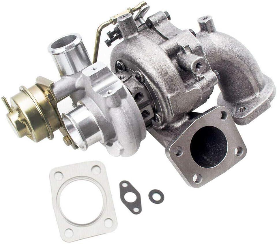 Turbochargers & Parts Turbocharger For Mitsubishi L200 Pajero 2.5L ...