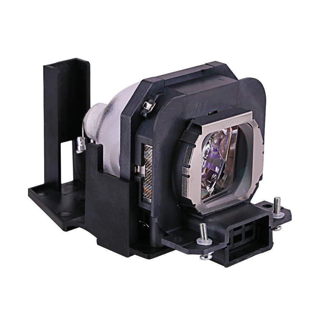 ET-LAX100 - Bombilla de Repuesto para proyector Panasonic PT ...