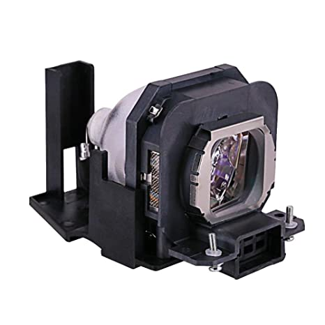 Projector Lamp ET-LAX100 for PANASONIC PT-AX100 PT-AX100E PT-AX100U TH-AX100