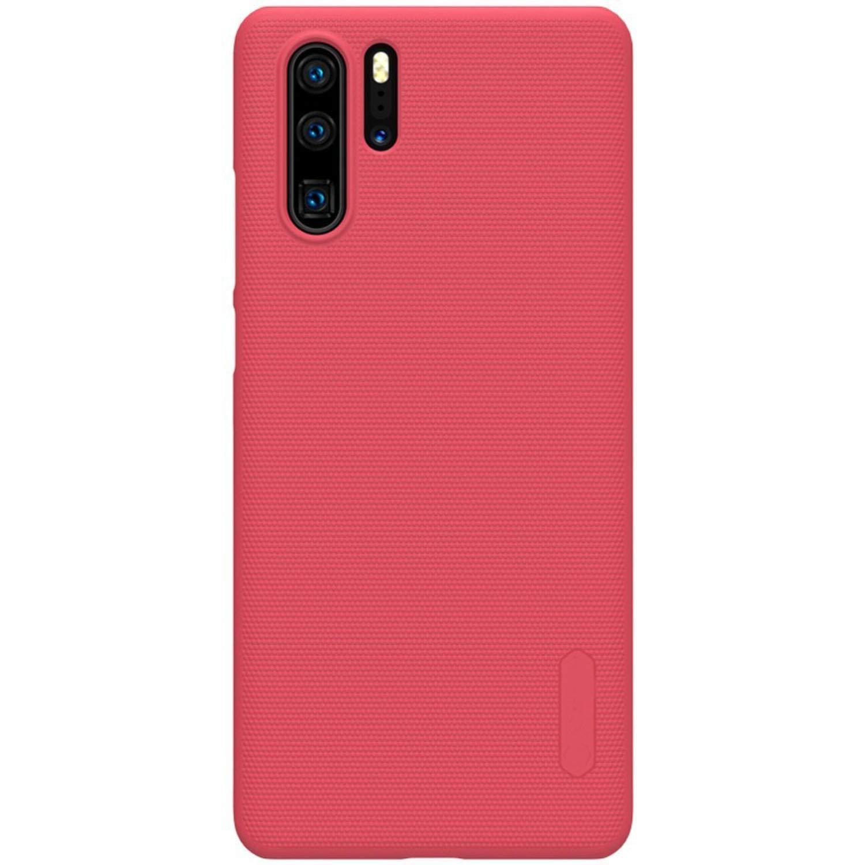 Azsunnyshow dise/ño Mate Carcasa r/ígida para Huawei P30 Pro