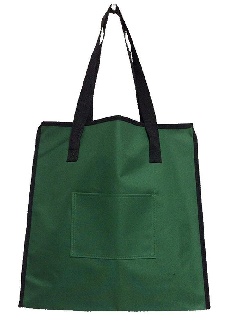 StadiumChair Stadium Seat Carry Bag