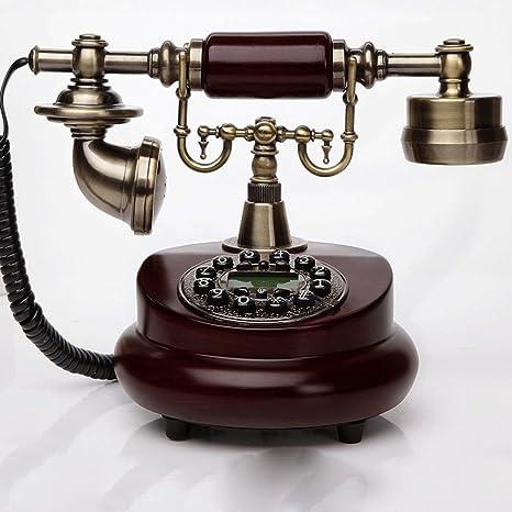 suoneria telefono antico