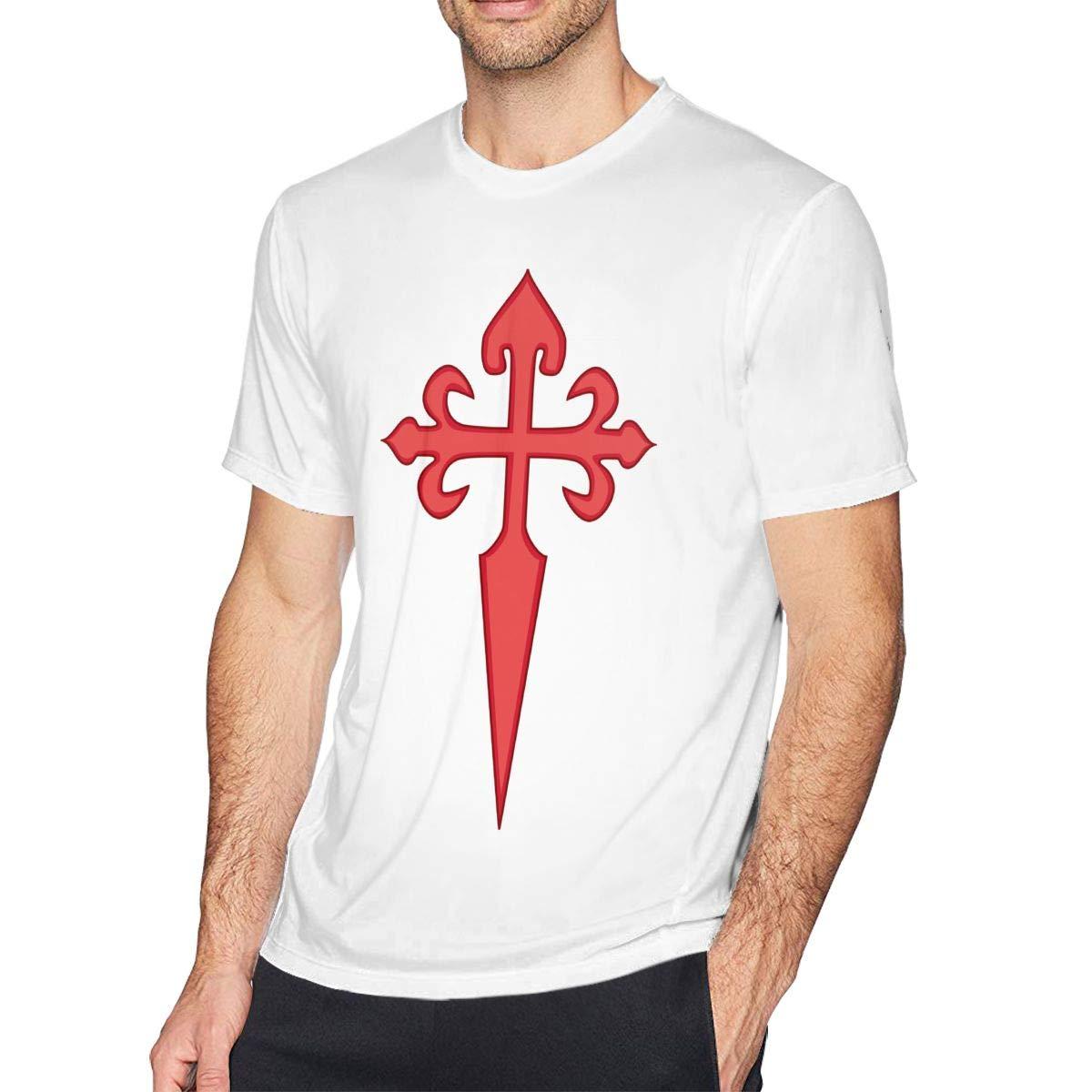 Jiaba Knights Of San Diego S T Leisuremandatory Shirts