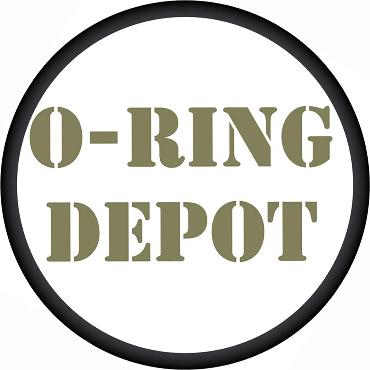 O-416KIT O-Ring Kit Chlorinator CL200//CL220 O-Ring Depot Fits Hayward CLX200LA