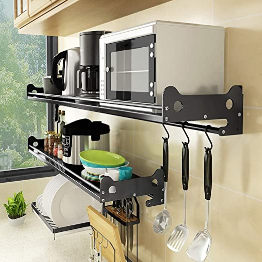 Shelf WXP Kitchen Furniture - Estante montado en la Pared ...