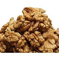 Twisha Premium Quality Kashmiri Walnut Without Shell, Akhrot Giri, 250 Grams
