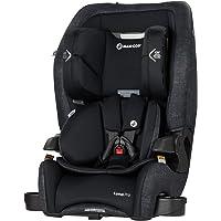 Maxi Cosi Luna Pro Car Seat - Nomad Black