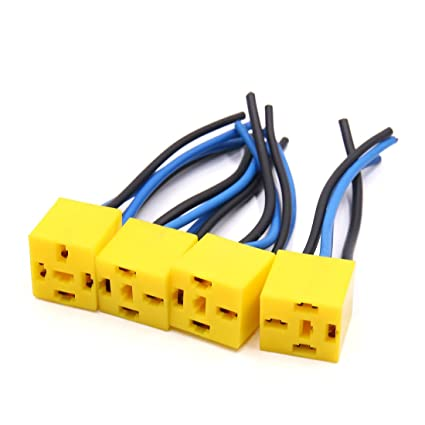 Terminals For Wiring Harness on speaker terminal, wiring plug terminal, wiring block terminal,