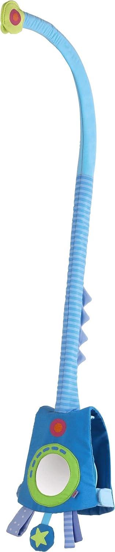 HABA 3895 - Halterung für Mobile Erstes Spielzeug / Mobiles Sonstige Textile Artikel Textilien