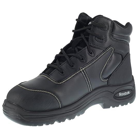Amazon.com | Reebok Work Men's Trainex RB6755 | Industrial & Construction  Boots