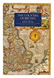 img - for The Counties of Britain: A Tudor Atlas book / textbook / text book