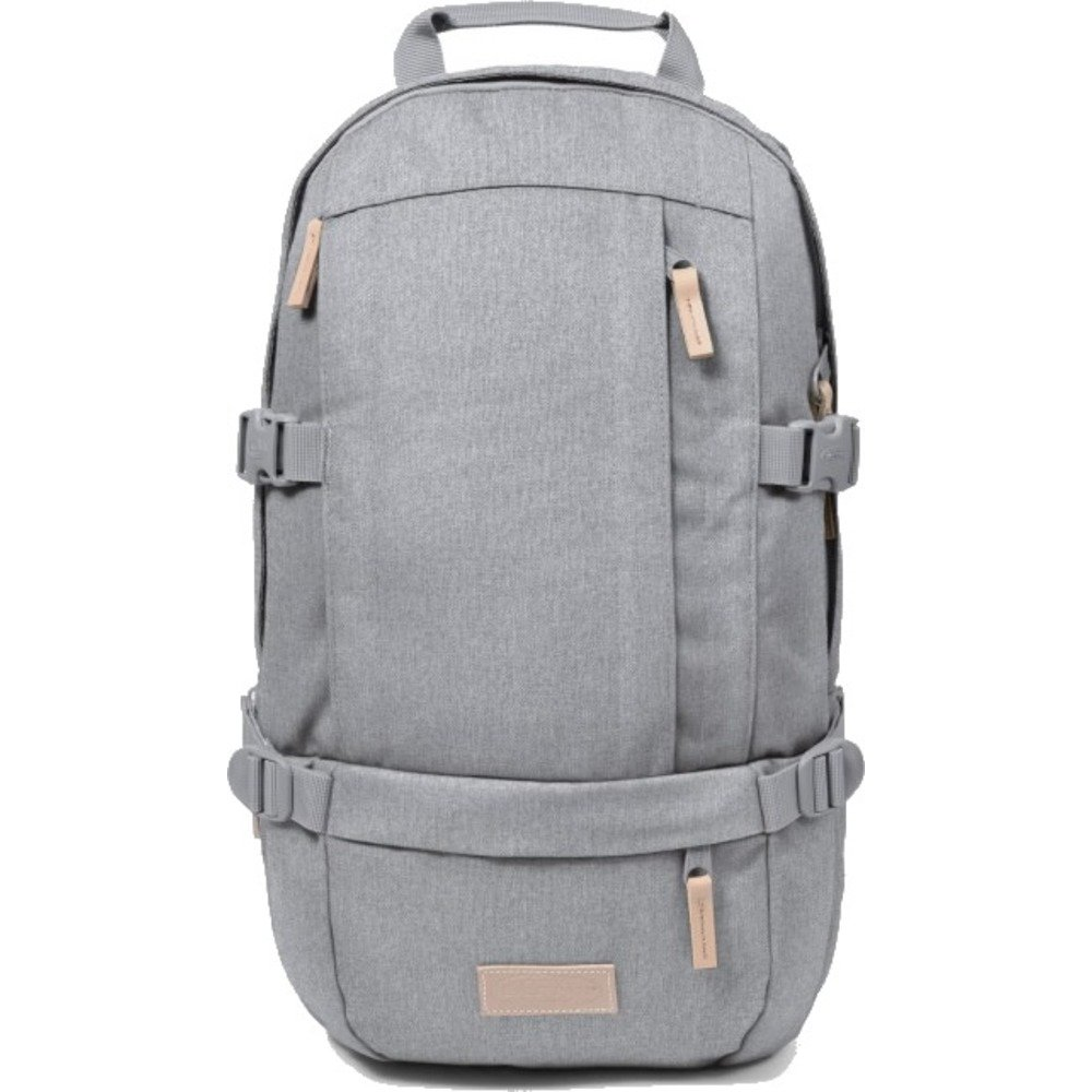 Eastpak Kern-Serie Floid Rucksack Sunday Grey One Size 27765_77820