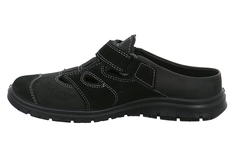 Niedrigerer Preis Reebok Schuhe Herren Rote Zcut Tr 3.0