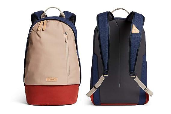 Bellroy Campus Backpack (16 litros, portátil de 15