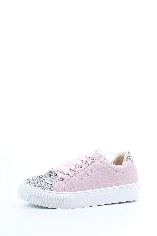 Guess Bambina Sneaker Missy Rosa MOD. FI7MIS ELE12 31