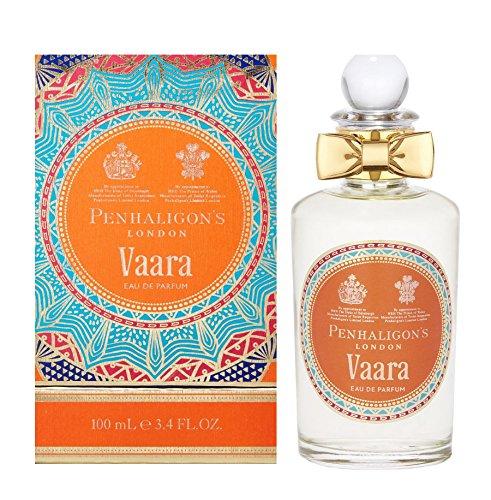 penhaligons-vaara-eau-de-parfum-34-fl-oz