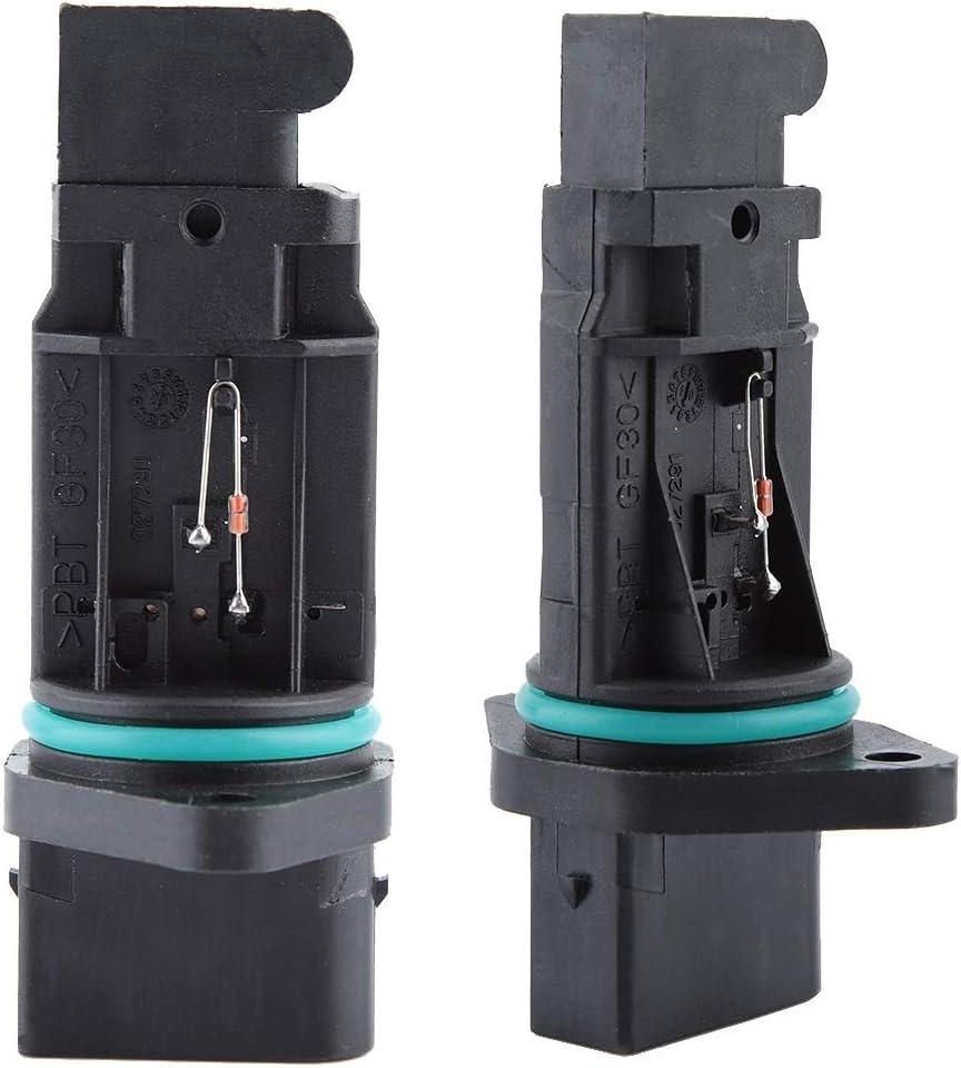 Luftmassenmesser for BMW E46 E36 E39 F00C2G2029