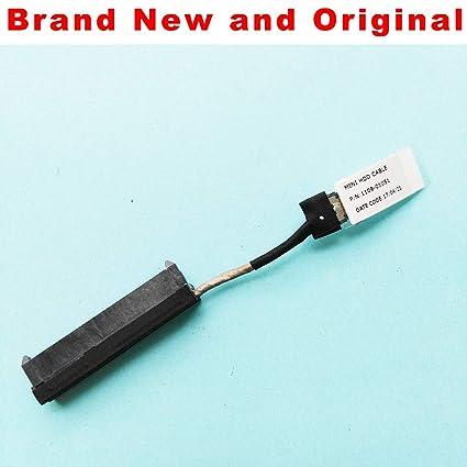 Amazon.com: Connectors New Mini HDD Cable for Lenovo Flex3 ...