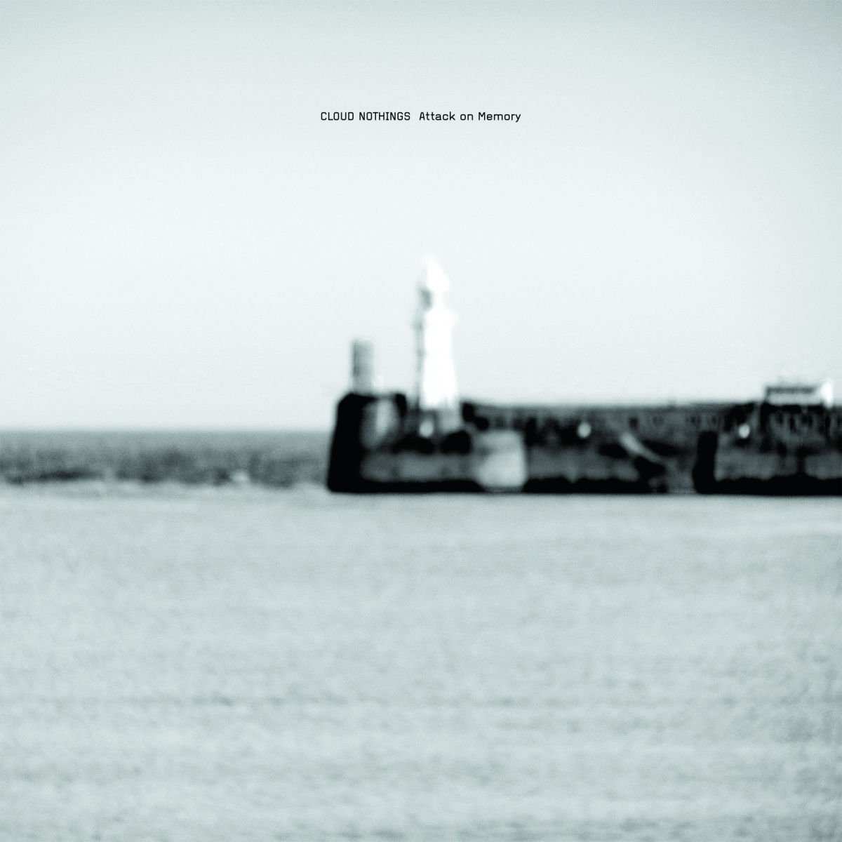 CLOUD NOTHINGS - Attack on Memory - Amazon.com Music