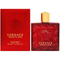 Versace Eros Flame 100ml EDP (New), 100 ml