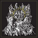 Abyssal Gods by Imperial Triumphant (2015-08-03)
