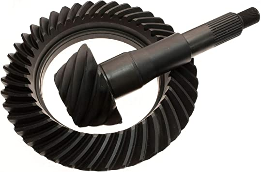 ExCel F10410L Ring and Pinion 1 Pack Ford 10.25 4.10 93-98