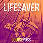 Lifesaver | Louise Voss
