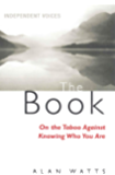 The Book on the Taboo Against Knowing Who You Are (English Edition)