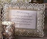 CB Gift Heartfelt Collection 25th Anniversary