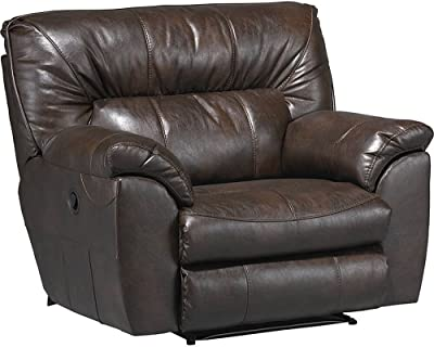 Amazon Com Ashley Furniture Signature Design Walworth